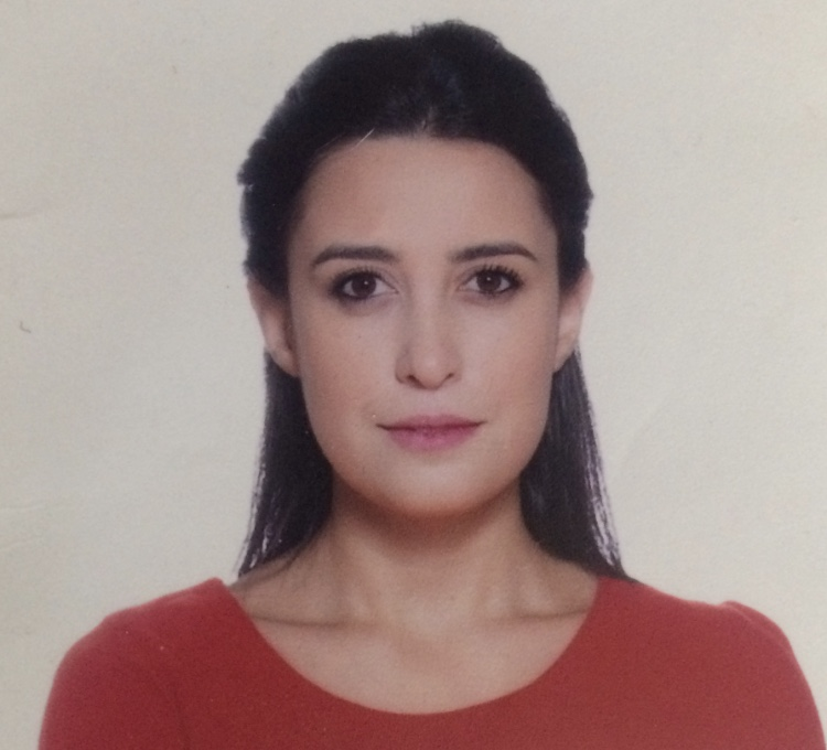 Dr. Samah Nassereddine