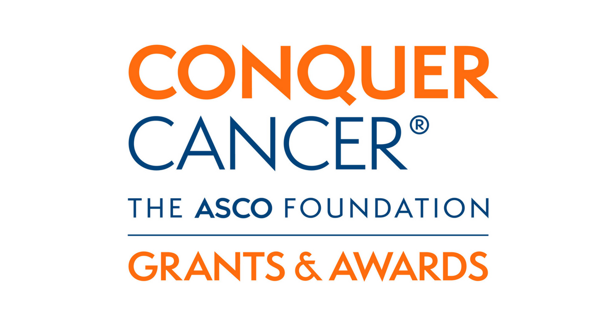 ASCO's Conquer Cancer Foundation Grants More Than $7 3