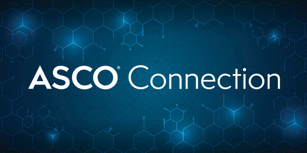 Bringing Patients and Pathologists Together | ASCO Connection