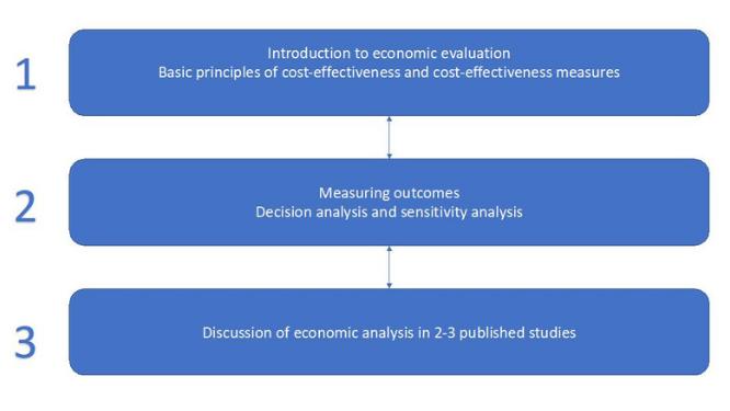 Economic Efficiency Curriculum