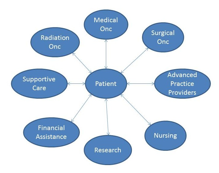 concept analysis: patient centered care essay Patient and family centered care thesis essay  the patient centered care concept support the active involvement of the patients and their families, in the .
