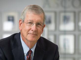 Dr. Allen S. Lichter