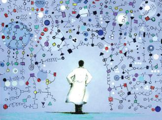 Conducting Research During Your Oncology Fellowship: Obstacles and