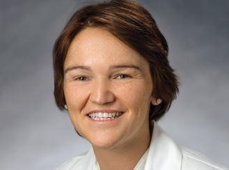 Dr. Filipa Lynce headshot