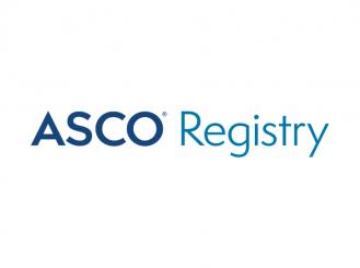 ASCO Registry