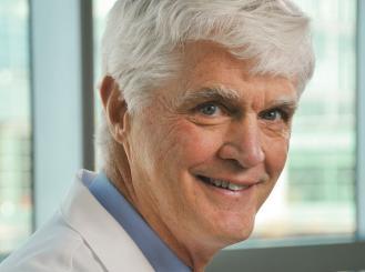 Dr. Paul A. Bunn Jr.
