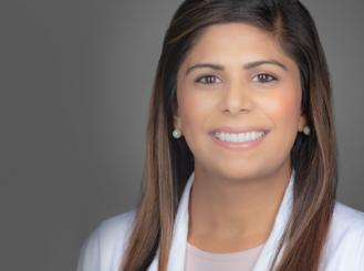 Dr. Monica S. Chatwal