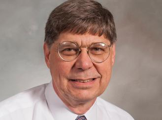 Dr. John V. Cox