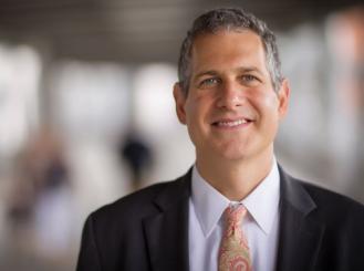 Dr. Ethan Basch