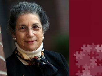 Patricia A. Ganz, MD, FASCO