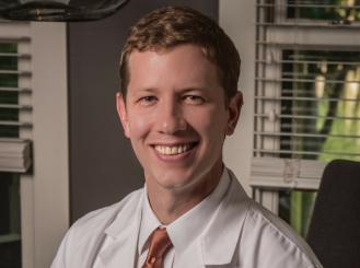 Graham T. Watson, MD