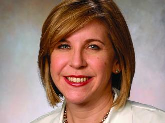 Dr. Tara O. Henderson