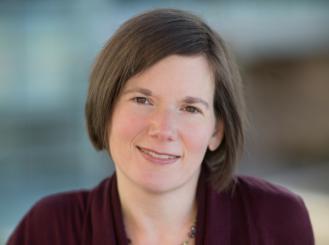 Dr. Katherine Reeder-Hayes