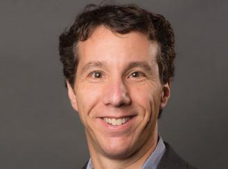 Lee M. Krug, MD