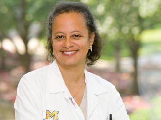 Dr. Lori J. Pierce