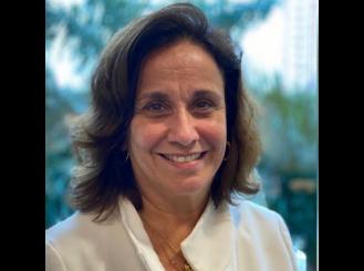 Dr. Marcia Menezes