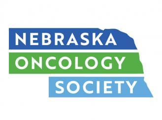 Nebraska Oncology Society logo