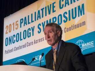 Dr. Timothy Moynihan