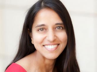 Dr. Manali Patel