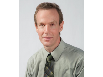 Dr. Peter Brett