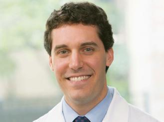 Dr. Michael Postow