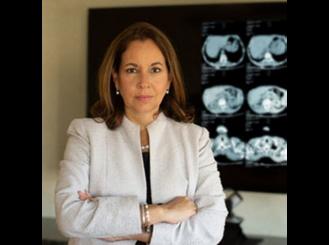 Dr. Gladys Rodriguez