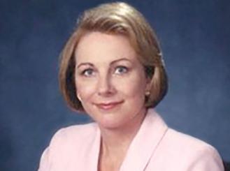 Dr Eva Singletary
