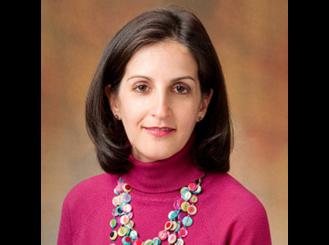 Dr. Sogol Mostoufi-Moab