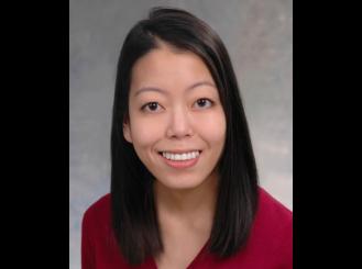 Dr. Soo Park