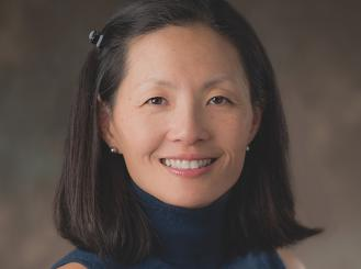 Yvonne G. Lin, MD, MS