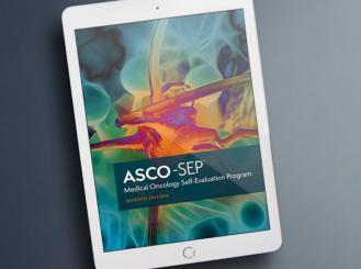 ASCO SEP stock image