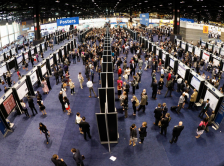 Posters at ASCO Annual Meeting