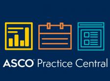 ASCO Practice Central