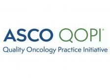 ASCO QOPI logo