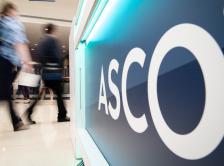 ASCO sign