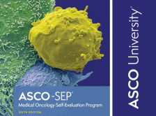 ASCO-SEP 6th Edition