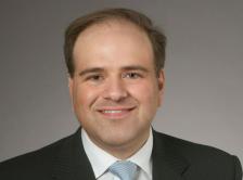 Thomas G. Roberts Jr., MD