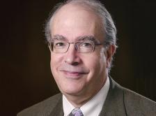 Stephen B. Edge, MD, FACS, FASCO