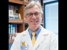 Dr. Daniel F. Hayes