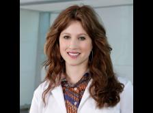 Dr. Miriam A. Knoll