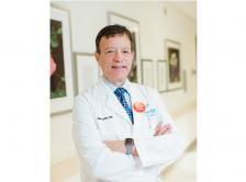 Dr. Alan P. Lyss