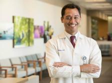 Dr. Javier Munoz