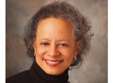 Lori J. Pierce, MD, FASTRO, FASCO