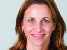 Tatiana M. Prowell, MD