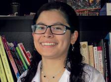 Jenny Ruiz