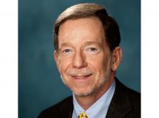 Dr. Thomas J. Smith