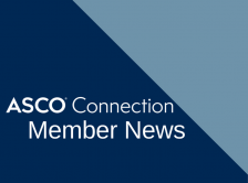 ASCO Connection Logo