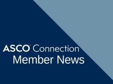 Member News logo