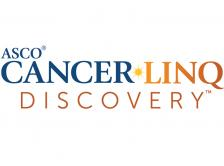 CancerLinQ Discovery logo