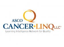 CancerLinQ logo